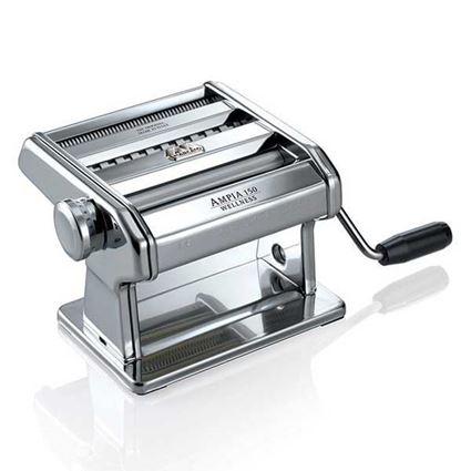 מכונת פסטה איטלקית Marcato Ampia