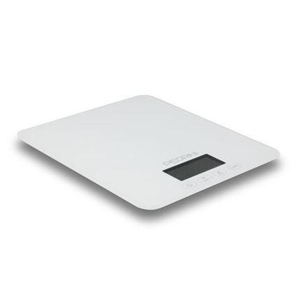 משקל מטבח דיגיטלי PEDRINI