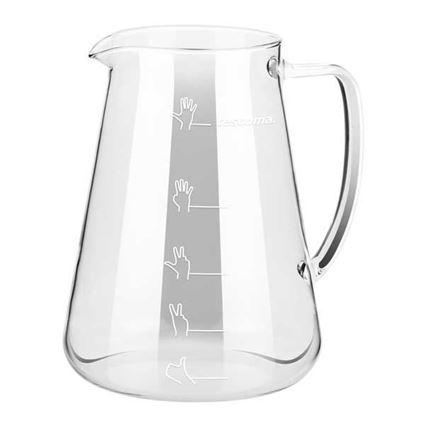 קנקן מים 2.5 ליטר Tescoma