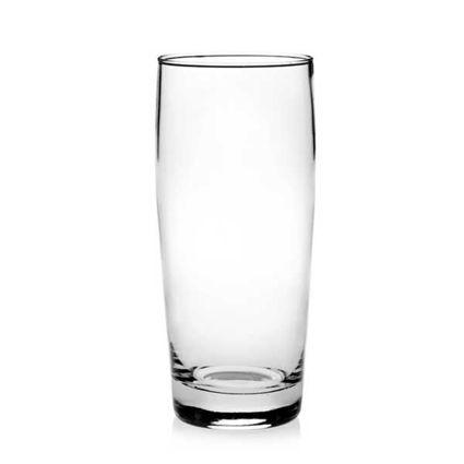כוס שתייה לבירה