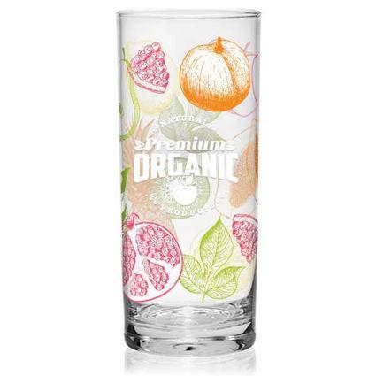 """3 כוסות שתיה 365 מ""""ל Organic"""
