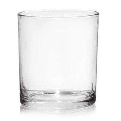 """6 כוסות שתייה 220 מ""""ל Linda"""