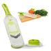 מנדולינה מהירה לחיתוך ירקות
