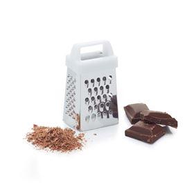 פומפיה מיני מבית קיטשנקראפט -Kitchen Craft מגרדת שוקולד