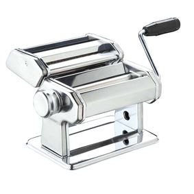 תמונה של מכונת פסטה ידנית מבית קיטשנקראפט - Kitchen Craft
