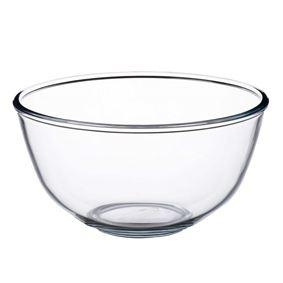 קערת זכוכית 0.9 ליטר מבית סימקס - SIMAX