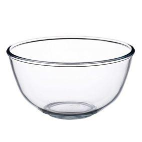 קערת זכוכית 3.5 ליטר מבית סימקס - SIMAX