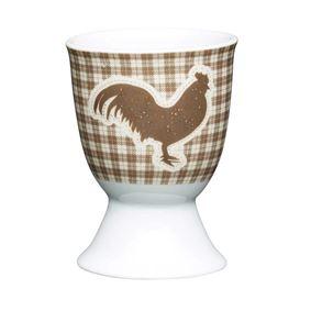 תמונה של ביציה עם עיצוב תרנגול קיטשנקראפט - Kitchen Craft