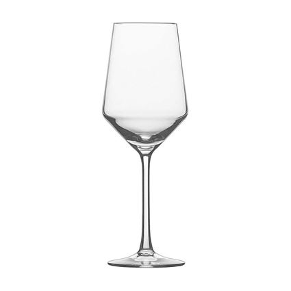 כוס יין לבן סובניון בלאן פיור מבית שוט זוויסל - Schott Zwiesel