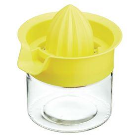 תמונה של מסחטת מיץ הדרים קיטשנקראפט - Kitchen Craft
