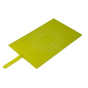 משטח אפייה גמיש ™ Roll Up ירוק