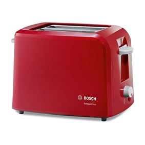 תמונה של מצנם קומפקטי בוש - Bosch