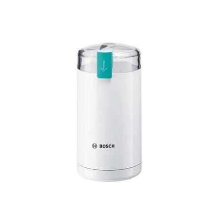 מעולה מטחנת קפה ופשתן חשמלית | The Cook Store | Bosch KV-75