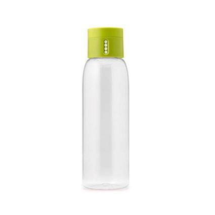 תמונה של בקבוק מים ™ Dot Hydration