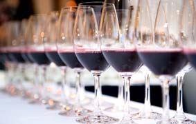 תמונה עבור הקטגוריה יין, אלכוהל ומוצרים לבר