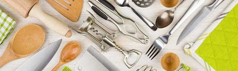 איך תבחר סכין מטבח מושלמת בשבילך
