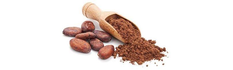משקה שוקולד מקסיקני חם ומפתיע