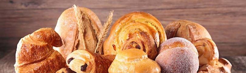 לחם ביתי מפנק לקראת עונת הכרבולים(: