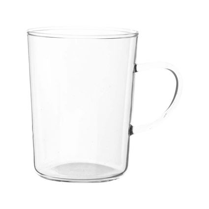 """תמונה של כוס תה 330 מ""""ל סוניה רנדוויק -  Randwyck"""