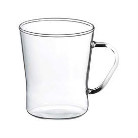 """תמונה של כוס תה 330 מ""""ל לגונה רנדוויק -  Randwyck"""