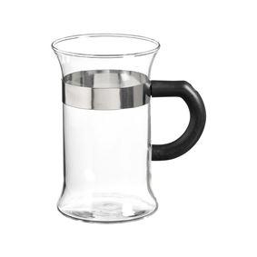 """תמונה של כוס תה עם ידית בקליט 250 מ""""ל רנדוויק -  Randwyck"""