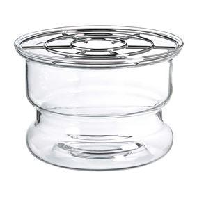 תמונה של מחמם זכוכית לקומקום תה רנדוויק -  Randwyck