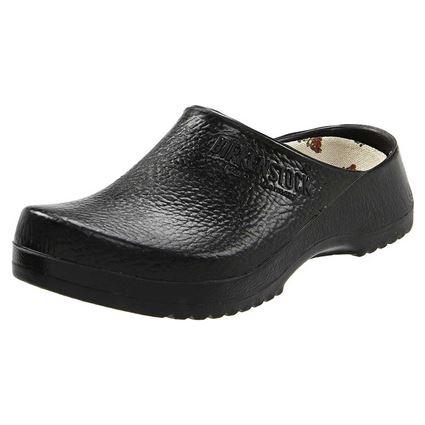 נעלי טבחים בירקנשטוק - Birki's