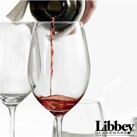 תמונה עבור יצרן ליבי גלאס | Libbey Glass