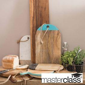 תמונה עבור יצרן מאסטרקלאס | MasterClass
