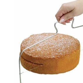 פורס עוגות Sweetly Does it