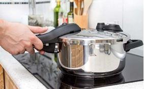 תמונה עבור הקטגוריה כלי בישול אחרים
