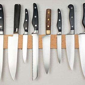 תמונה עבור הקטגוריה סכיני סטייק