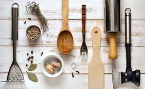 תמונה עבור הקטגוריה כלי מטבח וגאדג'טים