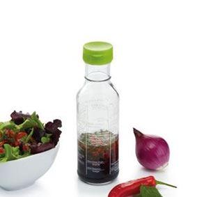 תמונה עבור הקטגוריה שיקרים לסלט ובקבוקי שמן וחומץ