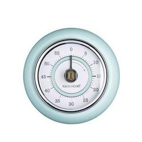 תמונה עבור הקטגוריה טיימרים ומדי חום