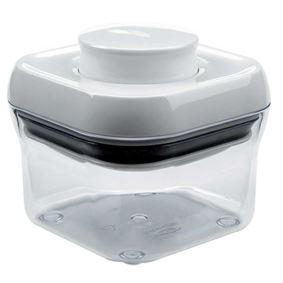 אחסונית מזון Pop מלבנית 0.3 ליטר אוקסו