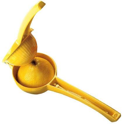מסחטה למיץ לימון