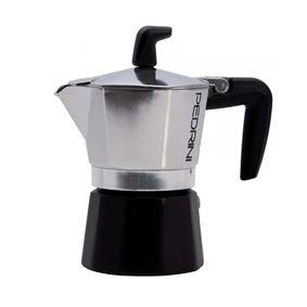 מקינטה איטלקית איכותית במיוחד ל- 6 כוסות קפה