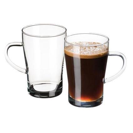 כוסות שתייה חמה LIARA