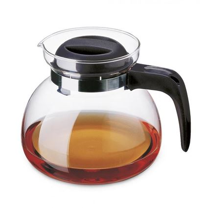קומקום לחליטות תה