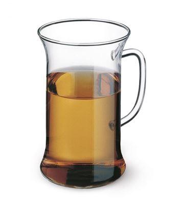 כוס שתייה חמה