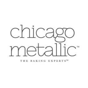 תמונה עבור יצרן Chicago Metallic