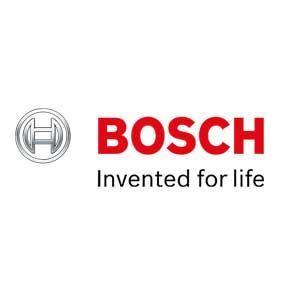 תמונה עבור יצרן Bosch