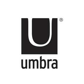 תמונה עבור יצרן UMBRA