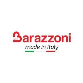 תמונה עבור יצרן Barazzoni