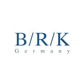 תמונה עבור יצרן BRK