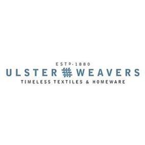 תמונה עבור יצרן Ulster Weavers