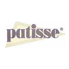 תמונה עבור יצרן Patisse