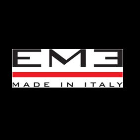 תמונה עבור יצרן EME