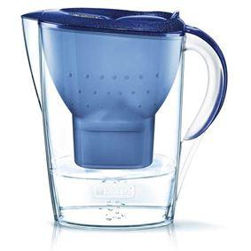 קנקן מים בריטה 2.4 ליטר